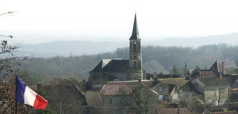 frankrijk0033a